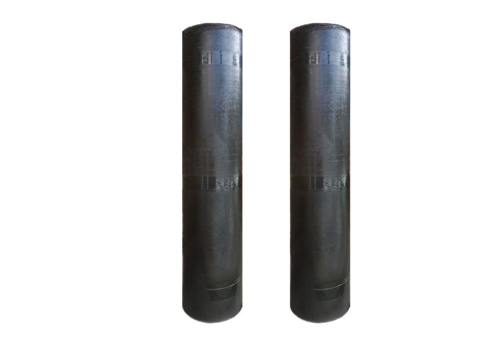 塑性体(APP)改性沥青防水卷材厂家-塑性体改性沥青防水卷材生产