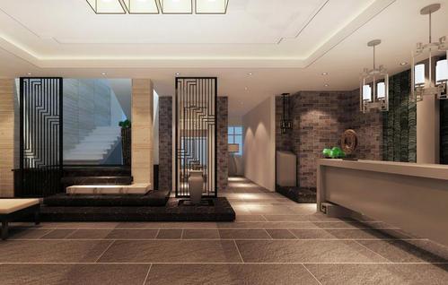 陕西温泉装修价格_的黑龙江酒店设计装修公司
