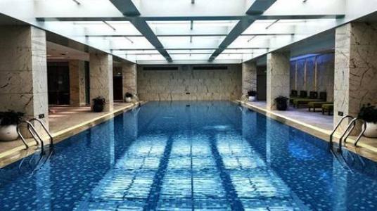 黑龙江泳池设计安装公司哪家|汗蒸装修价格