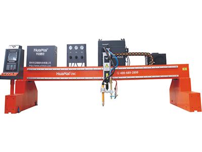 平頂山數控等離子切割機價格|質量優良的數控切割機供應