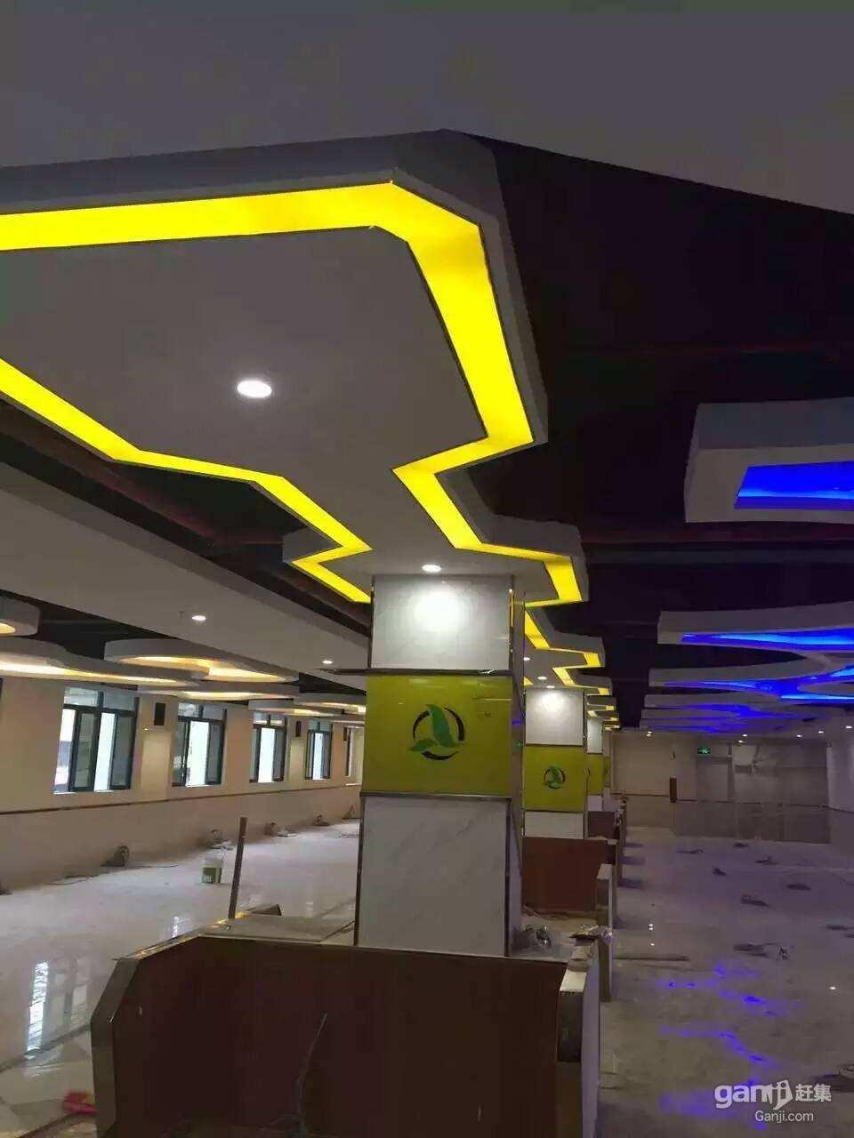 上海軟膜吊頂,供應江蘇蘇州軟膜燈箱