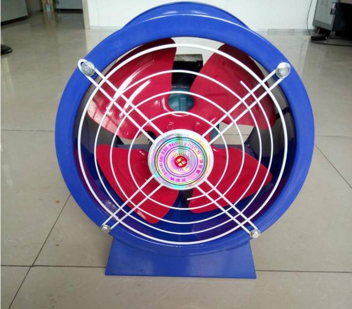 低噪声t35轴流风机-常州轴流风机厂家-16寸轴流风机厂家