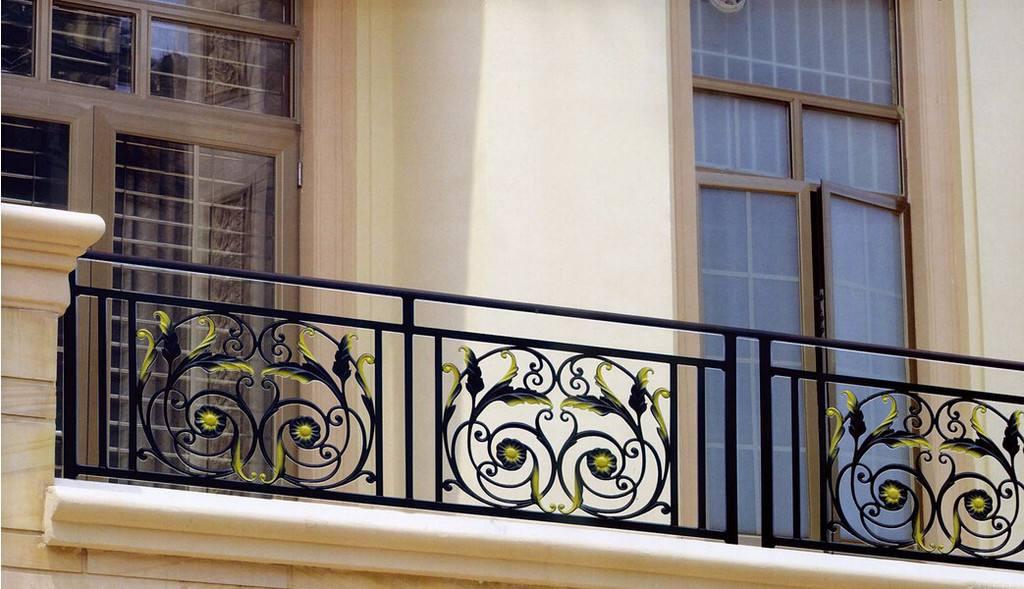 广西锌钢百叶窗广西锌钢百叶_为您推荐合格的广西护栏