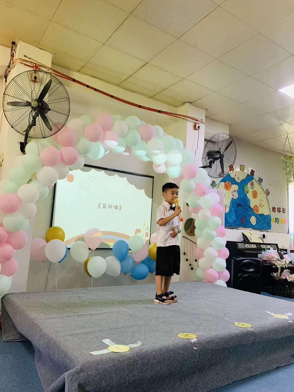幼儿园开学9天放假孩子哭成泪人-小校-深圳市幼儿园