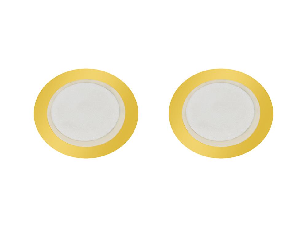 陶瓷蜂鸣片-蜂鸣片怎么大声-压电蜂鸣片怎么密封