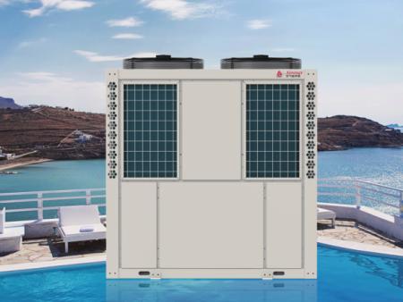 辽阳煤改电设备_空气能取暖-认准赛尔冠能