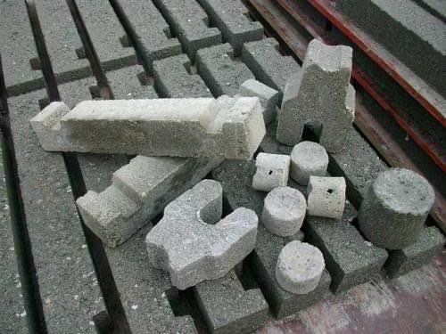 寧夏水泥支撐銷售|為您推薦大起建筑材料有限公司品質好的寧夏水泥支撐