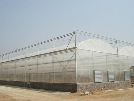 玻璃连栋温室报价,玻璃连栋温室承建,玻璃连栋温室