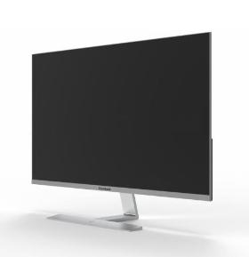 优派VX3271-2K-HD 32英寸三边微边框显示器
