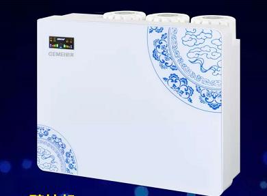 洛阳净水器型号-洛阳净水器种类-洛阳净水器行情