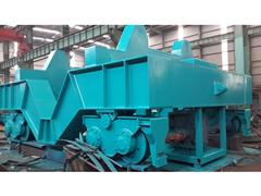 冶炼设备厂家,江苏冶炼设备专业供应,无锡亚天金属