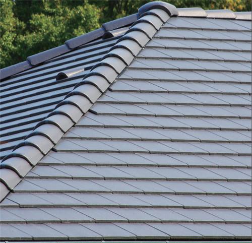 屋面系统材料-大波瓦批发-大波瓦制造厂