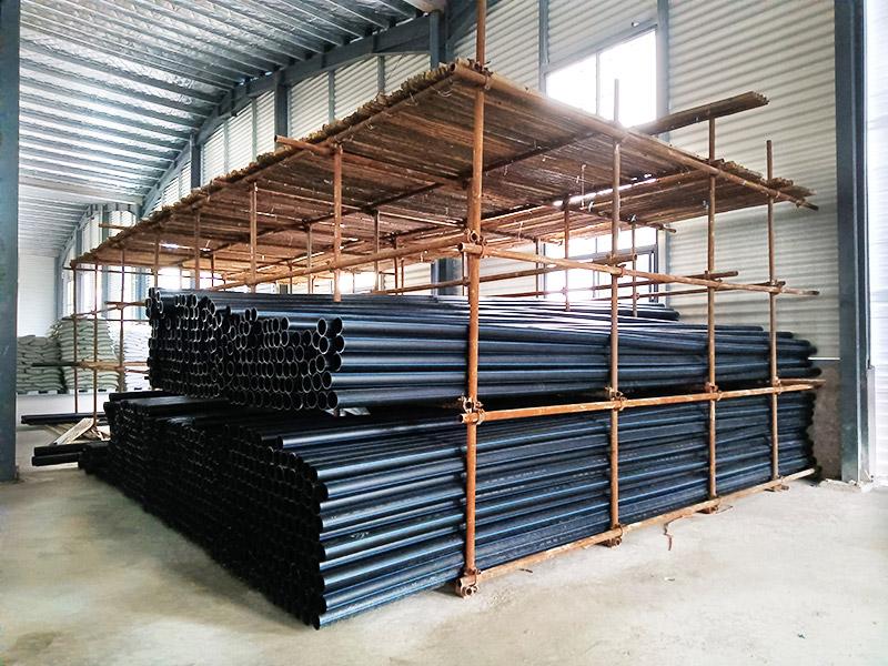 吉林PE管材-烟台PE管材生产厂家-烟台PE管材批发