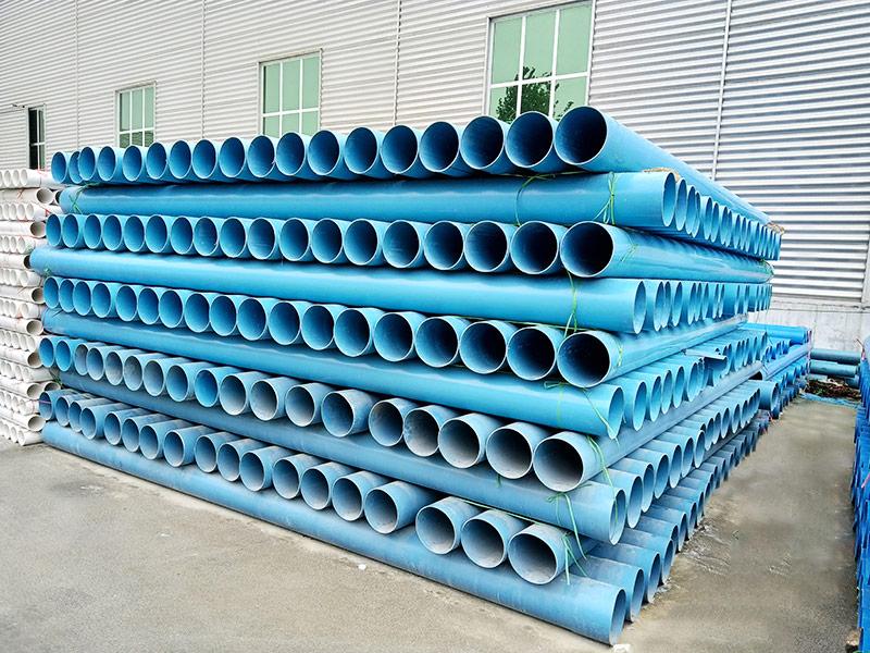 威海PE管材-枣庄PE管材价格表-东营PE管材厂家