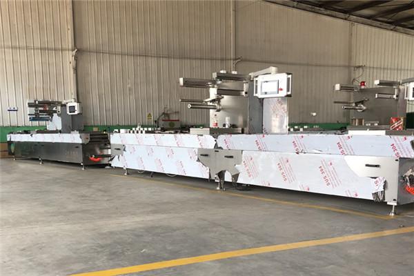 拉伸膜真空包装机,拉伸膜真空包装机哪里卖,拉伸膜真空包装机经销商