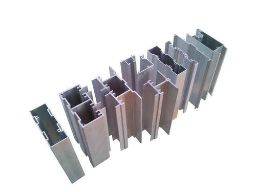 框架铝型材
