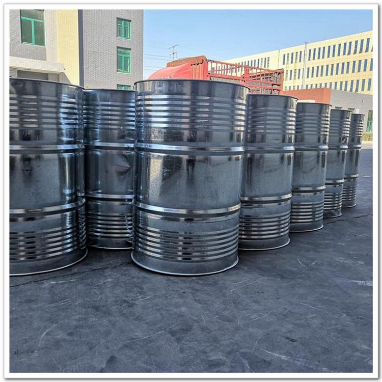 齐鲁石化优质乙腈 山东仓库现货全国发货 货源稳定价格优惠