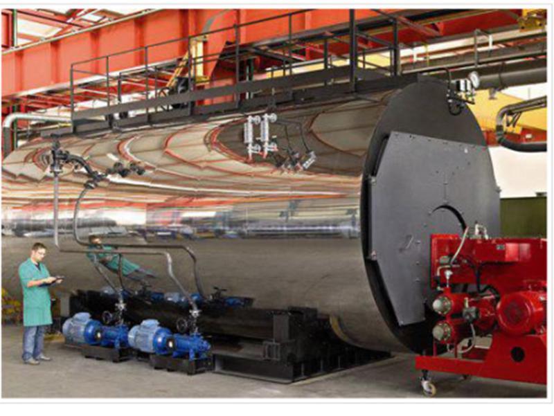 甲醇燃料锅炉生产厂家-性价比高的甲醇取暖锅炉-河南省太锅炉有限公司倾力推荐
