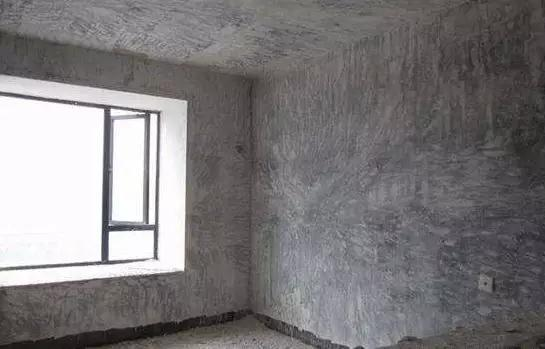 洛阳水泥界面剂-咸阳墙体界面剂-合肥水泥界面剂
