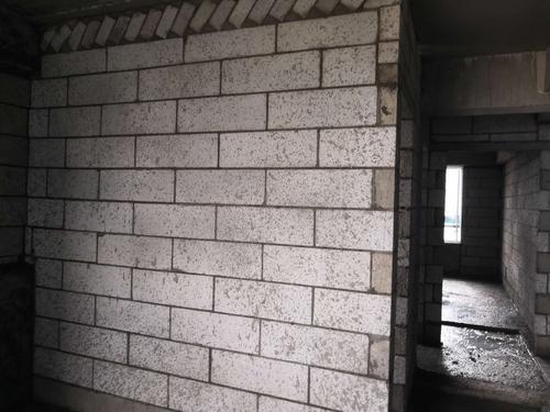 鹤壁墙体加固界面剂-烟台环氧界面剂-淄博环氧界面剂