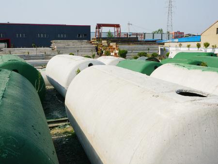 云龙区雨水收集加工-杜集区雨水回收-杜集区雨水回收厂家