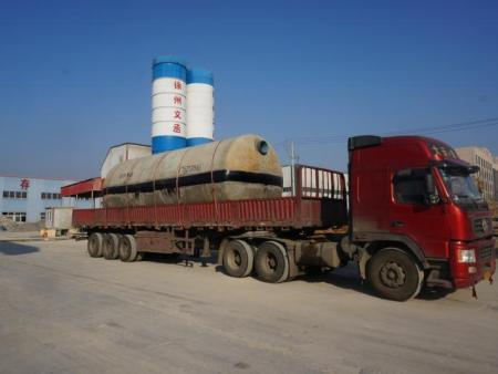 九里区雨水收集厂家-泉山区雨水回收加工-泉山区雨水回收公司