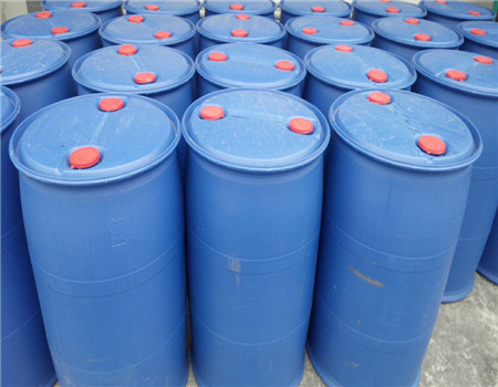 供应现货甲基丙烯酸二甲基氨基乙酯DMAM