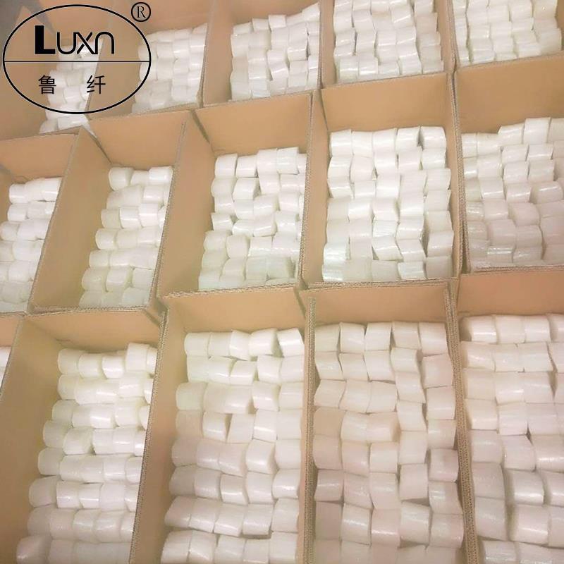 高延性混凝土纤维价格-报价合理的高延性混凝土纤维供销