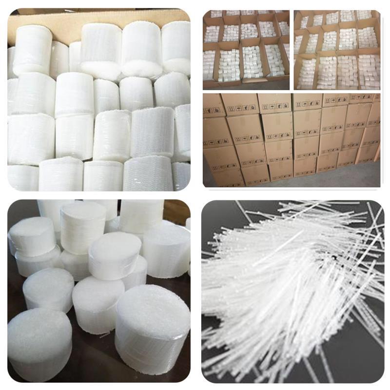 uhpc纤维批发商-口碑好的高延性混凝土纤维供应