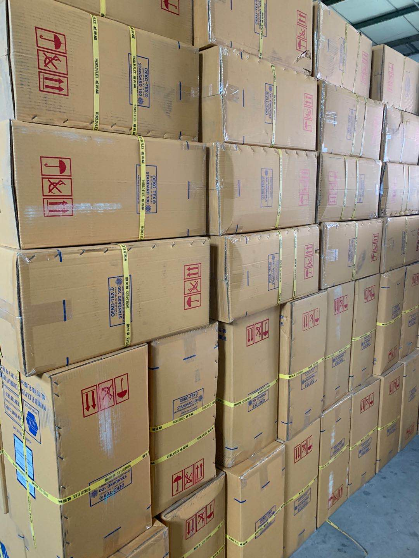 环保乳胶丝-威尔福-老泰国(NRT)