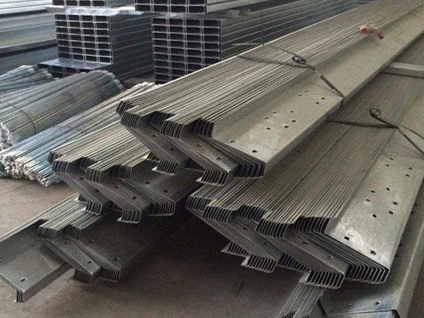 兰州钢结构厂家-西宁钢结构简易房工程-西宁钢结构简易房施工