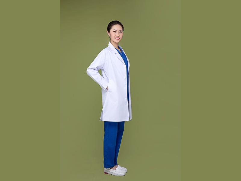 張掖醫用服供應-哪里有賣好看的醫用服
