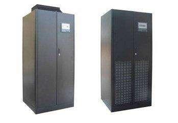 甘肅地區機房精密空調價格,蘭州大品牌機房專用空調銷售