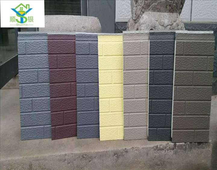 长沙金属镂空雕花板-的雕花板供应商排名