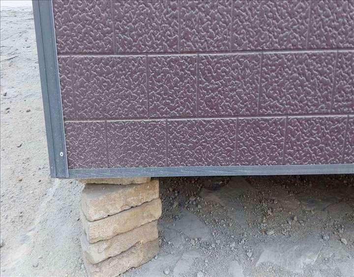 吴忠金属镂空雕花板_白银提供品牌好的雕花板
