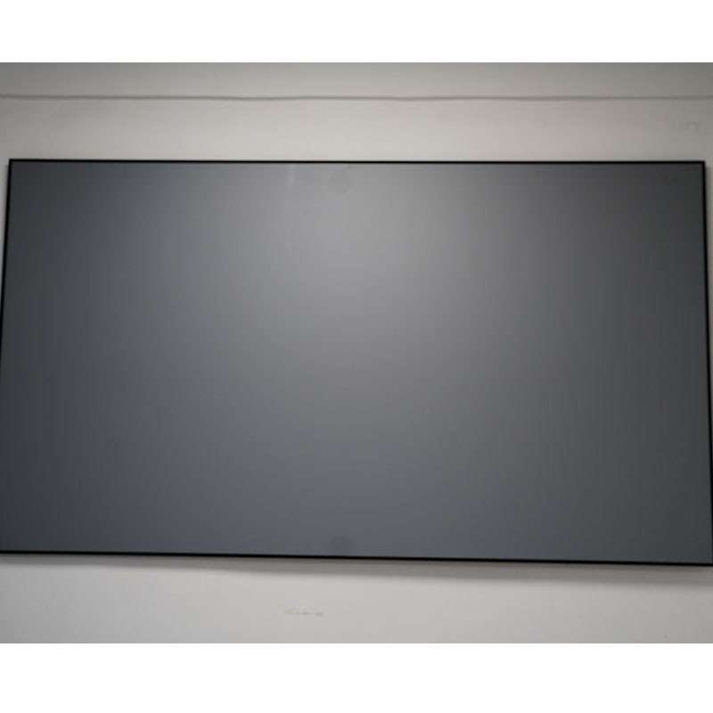 电动幕布价格-康兮科技出售专业的投影仪幕布