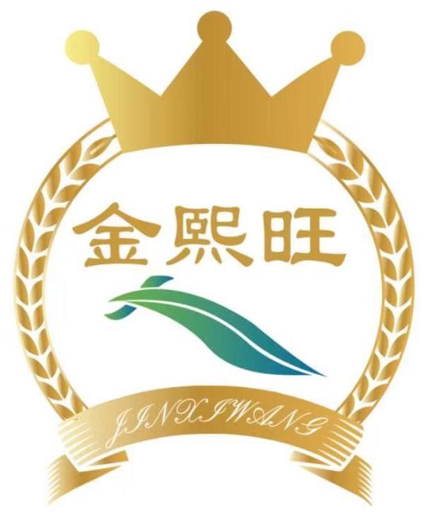 山东金硒生态农业开发有限公司