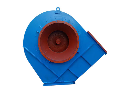 GY5-51除尘引风机-脉冲除尘风机多少钱