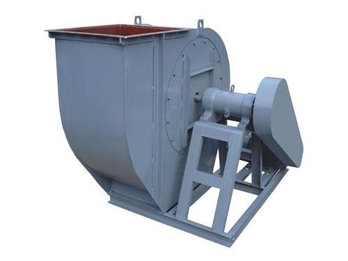 除塵通風機-y4-73除塵風機廠家-y5-48除塵風機多少錢