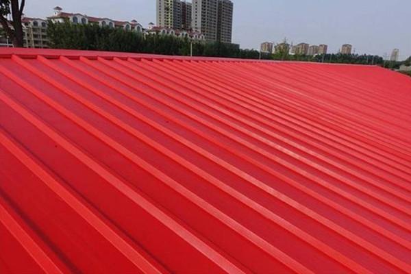 潍坊彩钢瓦翻新专用漆生产电话-上海彩钢瓦翻新专用漆那里有