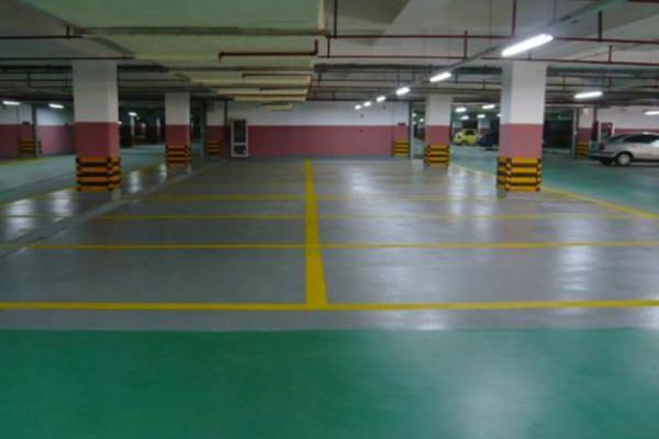 山东水性环氧地坪底涂生产厂家-北京水性环氧地坪底涂哪家好