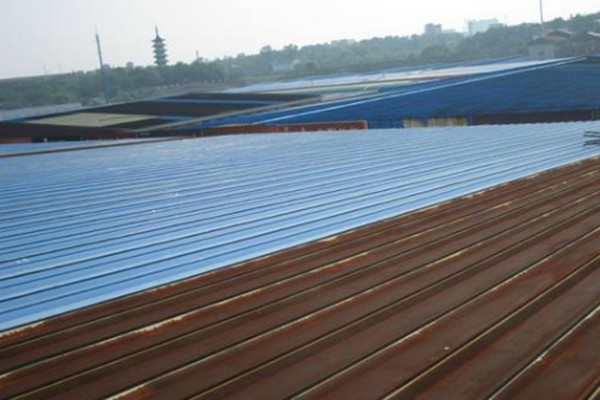 山東水性聚氨酯面漆怎么用-上海水性聚氨酯面漆批發商