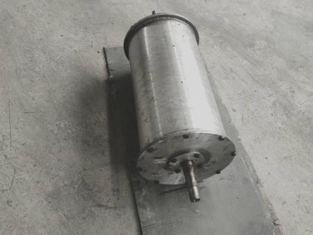 废料磁滚筒批发厂家-山西省永磁滚筒-陕西省永磁滚筒
