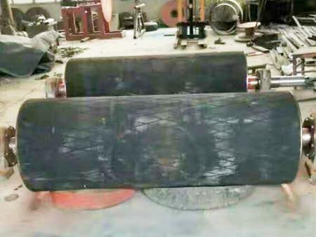 永磁滚筒品牌-废布料磁滚筒多少钱-废布料磁滚筒哪家好