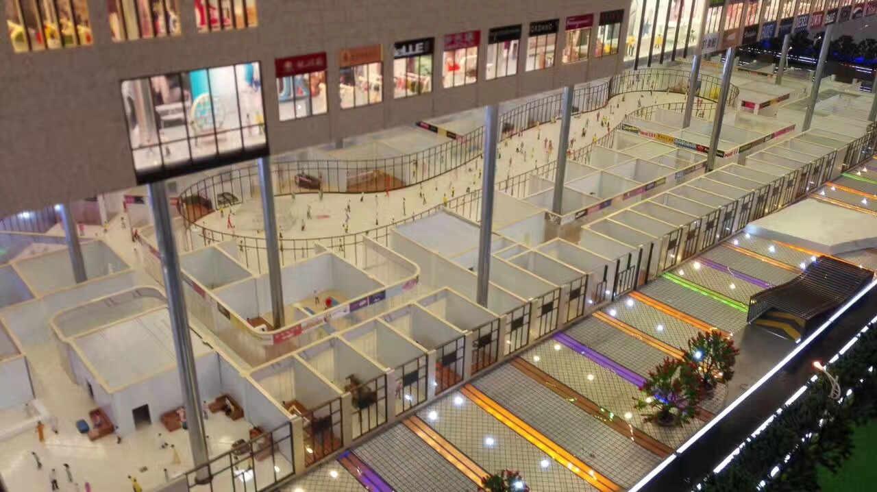 泰州地产销售沙盘模型制作公司,泰州商业沙盘模型制作公司