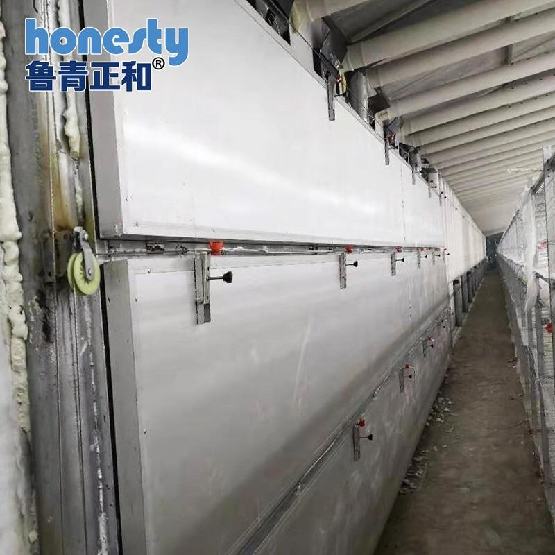养殖保温板||水帘保温板