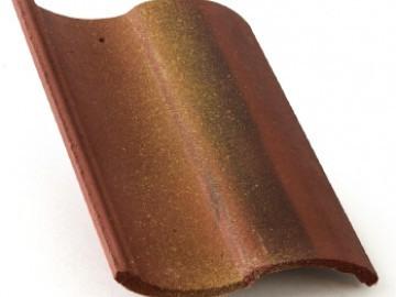 环保波形瓦生产厂家-找优良波型瓦上瓦德新材