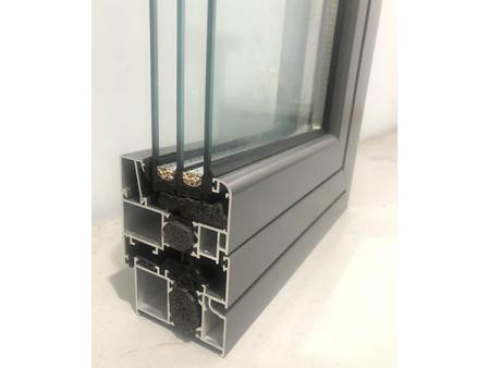系统窗报价-高性价系统窗供销