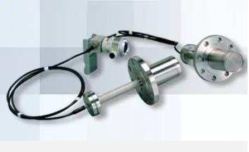 日立HITACHI差压•压力变送器系列低价批发_上海的日立HITACHI变送器厂家推荐