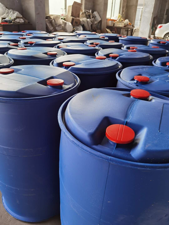 亚磷酸二甲酯98% 仓库现货 200kg/桶 价格优惠